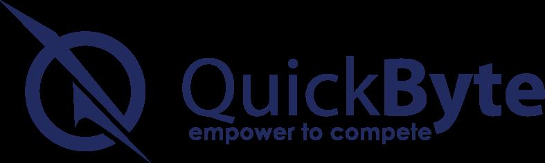 QuickByte
